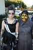 Halloween 2011-008