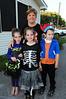 Halloween 2011-010