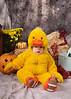 Halloween 2012 025