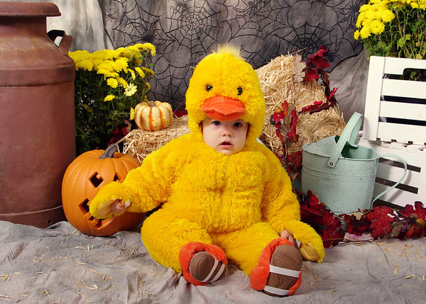 Halloween 2012-10