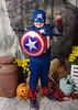 Halloween 2012 028