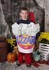 Halloween 2012 063