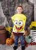 Halloween 2012 030
