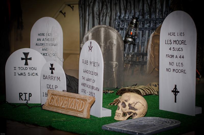 -Halloween 20129490October 27, 2012