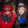 -Halloween 20129420October 27, 2012
