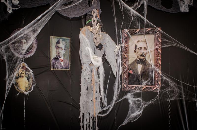 -Halloween 20129471October 27, 2012