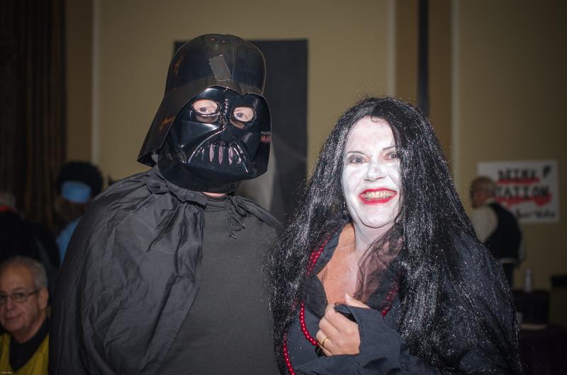 -Halloween 20129418October 27, 2012