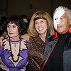 -Halloween 20129406October 27, 2012