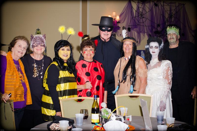 -Halloween 20129412October 27, 2012