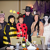 -Halloween 20129412October 27, 2012