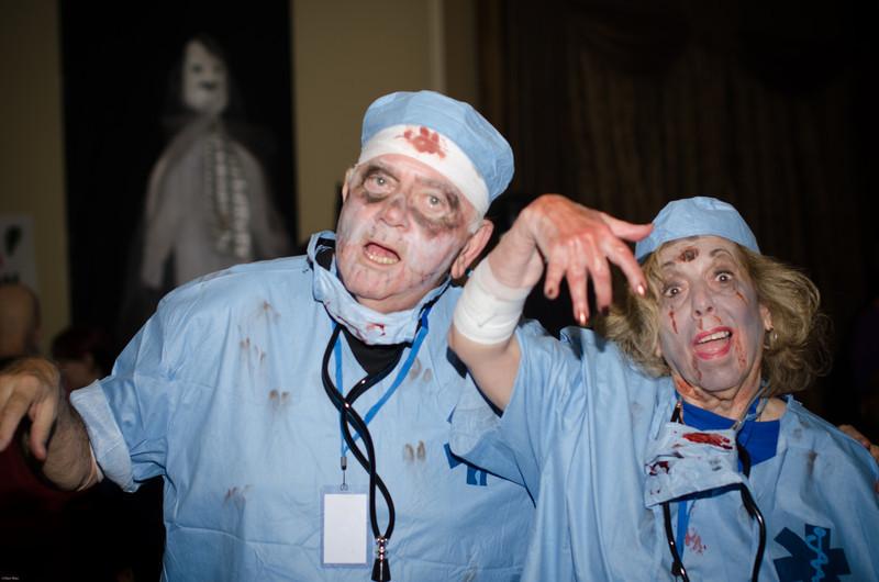 -Halloween 20129409October 27, 2012