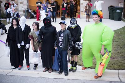 Halloween_2015-3166