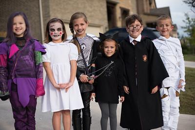 Halloween_2015-3129