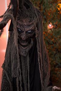 Halloween 2017-17