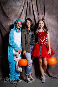 Halloween 2017_Robin Lane-27