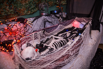 Halloween 2017-15