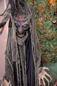 Halloween 2017-10