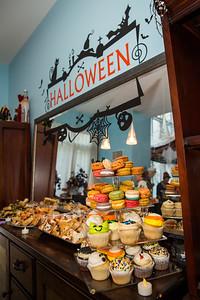Halloween 2017-20