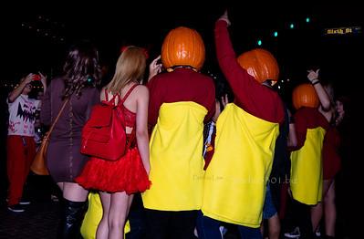 Pumpkin pic 0885