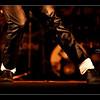 MJ Performance