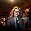 Zombie Crawl (Campbell)