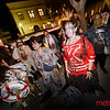 Zombie Crawl (Campbell)