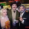 Escape Bar and Grill (San Jose)