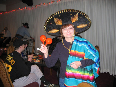 2006 Halloween party 004