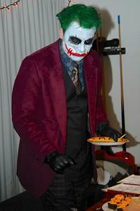 The Joker - 2