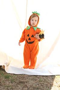 Halloween_0041