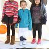 Halloween_0057