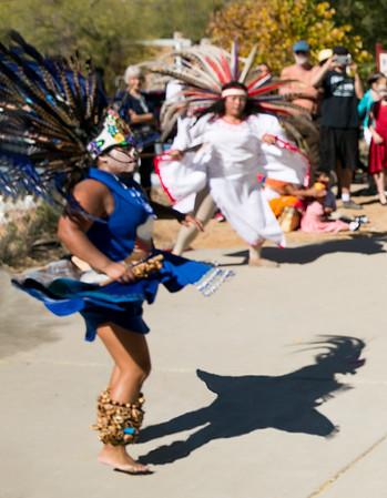 native dancer spin shadow 1208