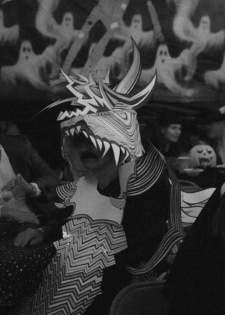 dragon BW cf  PScontrst