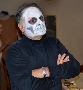 Halloween SC 10-31-11