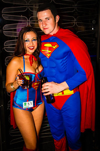 20121027_Red_Mesa_Halloween_1030