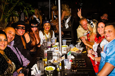 20121027_Red_Mesa_Halloween_1019