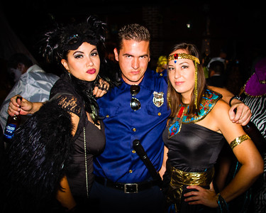 20121027_Red_Mesa_Halloween_1013
