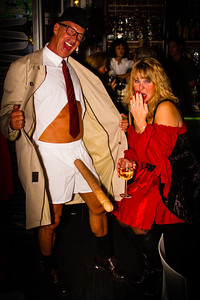 20121027_Red_Mesa_Halloween_1034