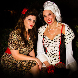 20121027_Red_Mesa_Halloween_1006
