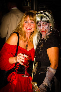 20121027_Red_Mesa_Halloween_1035