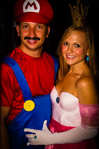 20121027_Red_Mesa_Halloween_1039