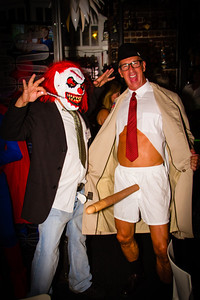 20121027_Red_Mesa_Halloween_1036