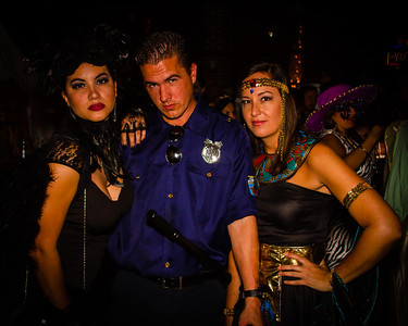 20121027_Red_Mesa_Halloween_1012