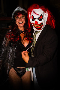 20121027_Red_Mesa_Halloween_1029