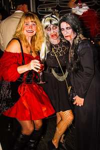20121027_Red_Mesa_Halloween_1037