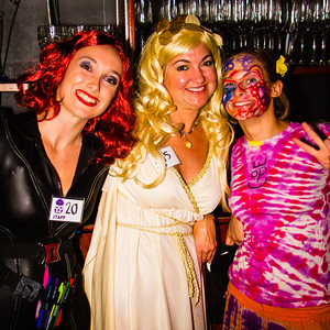 20121027_Red_Mesa_Halloween_1025