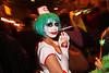 Halloween 2008 - 006