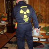 Oak Park Residential Nukeer repair man.