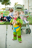 10 31 12 Halloween - Avery Ranch-7238