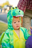 10 31 12 Halloween - Avery Ranch-7228